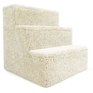 New Cat Condos Pet Stairs (2 options available)