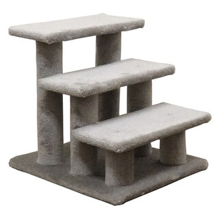 New Cat Condos Pet Stairs (3 options available)