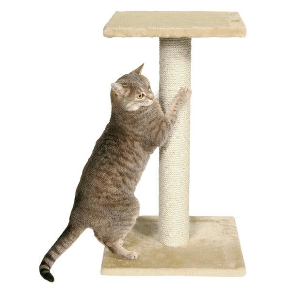 Trixie Espejo Cat Scratching Post
