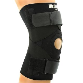 McDavid Ligament Knee Support