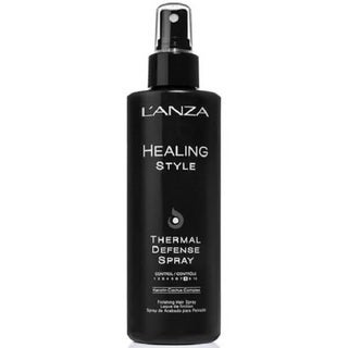 L'Anza Healing Smooth 6.8-ounce Thermal Defense Spray