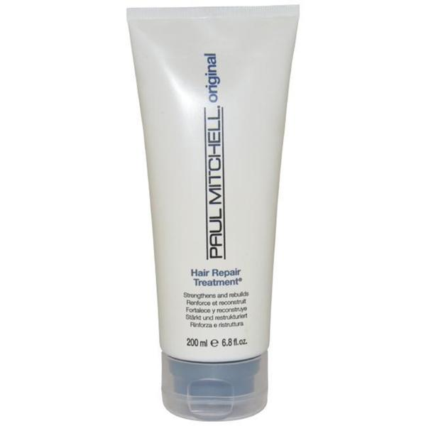 Paul Mitchell 6.8-ounce Hair Repair Treatment