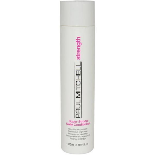 Paul Mitchell Super Strong 10.14-ounce Daily Conditioner