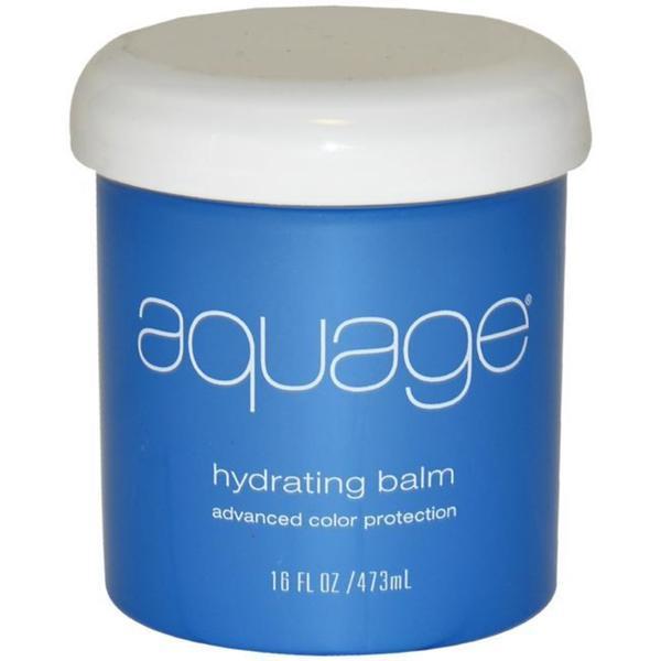 Aquage 16-ounce Hydrating Balm