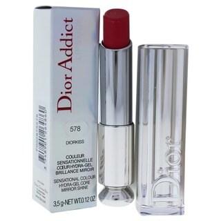 Dior Addict High Impact Weightless #525 Vintage Lipstick