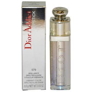 Dior Addict High Impact Weightless' #579 Must-Have Lipstick