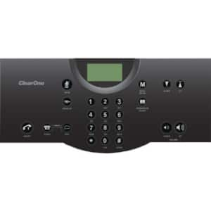 ClearOne INTERACT Professional Conferencing Wireless Audio interface