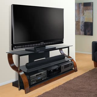 Bell'O CW342 A/V Equipment Stand https://ak1.ostkcdn.com/images/products/6208495/P13855344.jpg?impolicy=medium