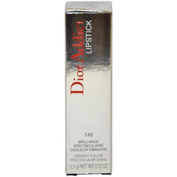 Dior Addict High Impact Weightless' #745 New Look Lipstick