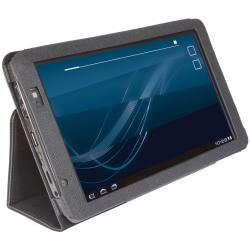 PC Treasures Archos 10.1-inch Props Folio Case