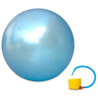 NB 65 cm Exercise Ball