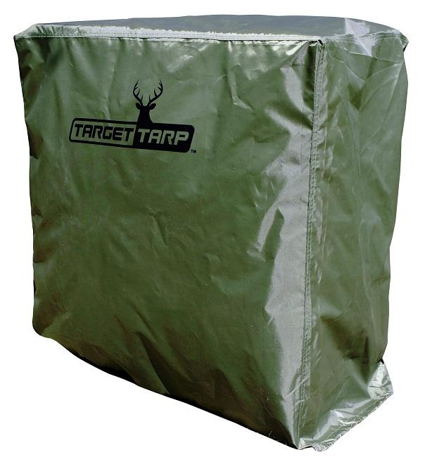 Altus Brand Medium Range and Bag Target Tarp