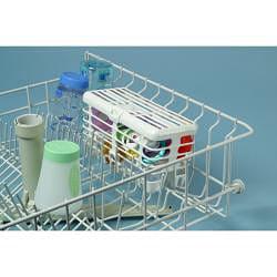 Prince Lionheart Infant Dishwasher Basket