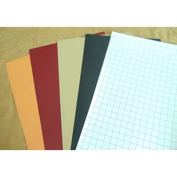 Fisher Craft & Home Fall Vinyl Decor