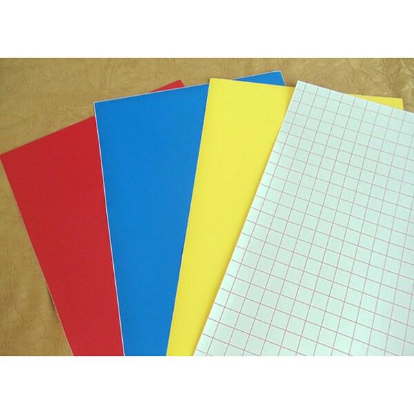Fisher Craft & Home Primary Vinyl Decor