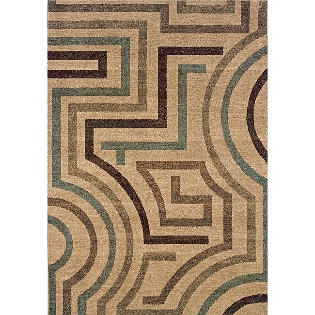 contemporary area rugs clearance naples fl beige tan rug lowes 10 x 12
