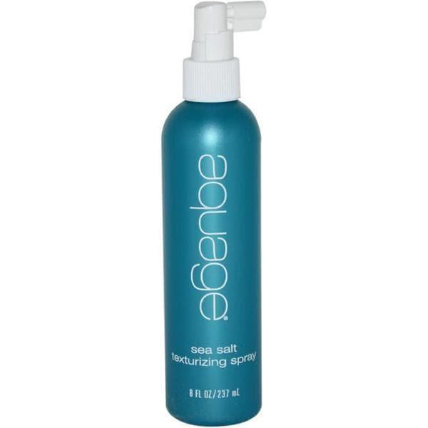 Aquage Sea Salt 8-ounce Texturizing Spray