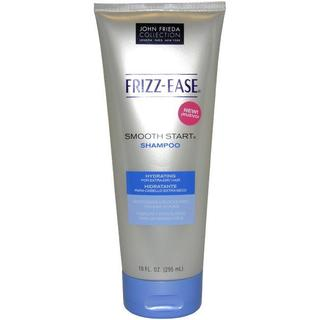 John Frieda Frizz Ease Smooth Start 10-ounce Hydrating Shampoo For Extra Dry Hair