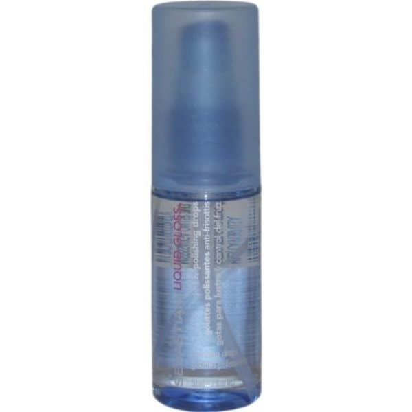 Sebastian Professional Defrizz-Polishing Drops 1.7-ounce Gloss