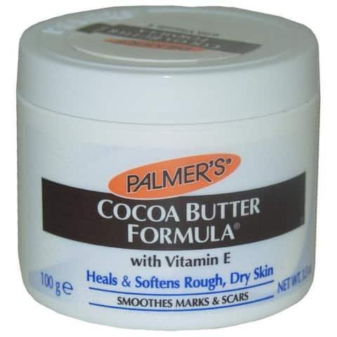 Palmer's Cocoa Butter Formula With Vitamin E 3.5-ounce Lotion