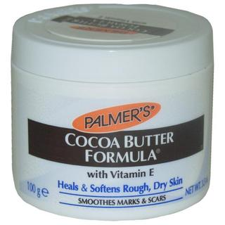 Palmer's Cocoa Butter Formula With Vitamin E 3.5-ounce Lotion