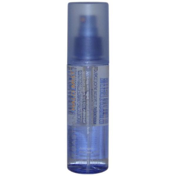 Sebastian Halo Mist Shine 3.4-ounce Hair Spray