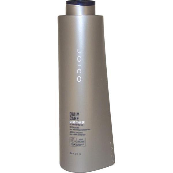Joico Daily Care 33.8-ounce Conditioner