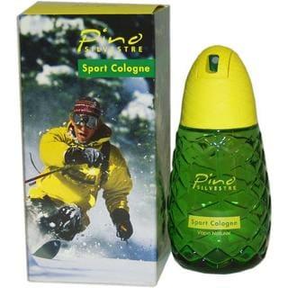 Pino Silvestre Sport Cologne Men's 4.2-ounce Cologne Spray