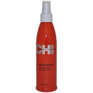 CHI Iron Guard 8.5-ounce Thermal Protection Spray