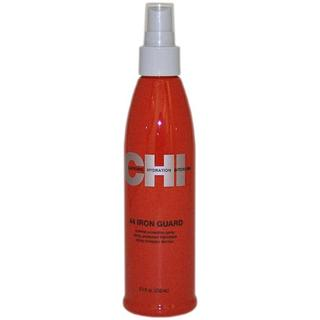 CHI 44 Iron Guard 8.5-ounce Thermal Protection Spray