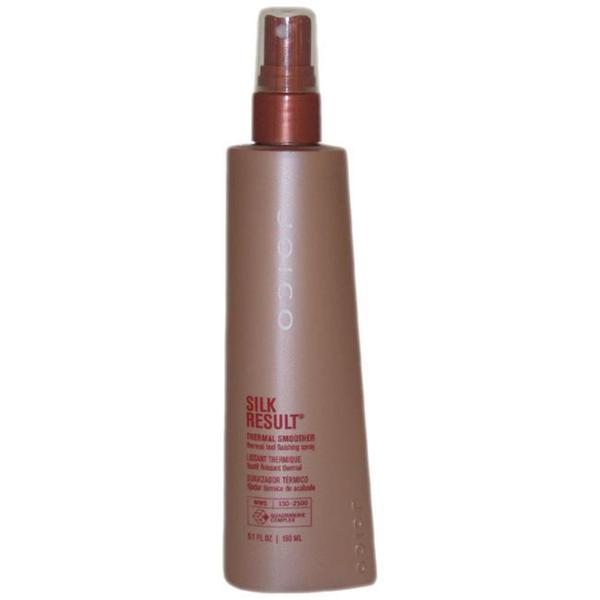 Silk Result Thermal Smoother 5.1-oz Joico Styling Spray