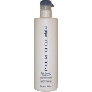 Hair Repair Treatment by Paul Mitchell for Unisex 16.9-ounce Treatment