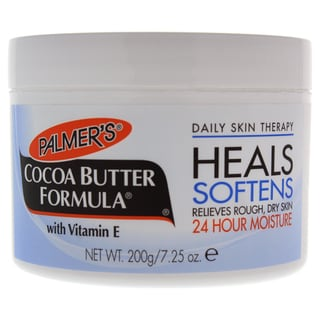 Palmer's Cocoa Butter Formula with Vitamin E 7.25-ounce Lotion