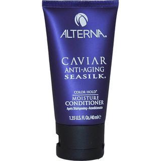 Alterna Caviar Anti-aging Seasilk 1.35-ounce Moisture Conditioner