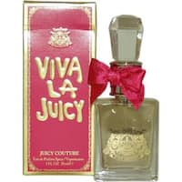 Juicy Couture Viva La Juicy Women's 1-ounce Eau de Parfum Spray