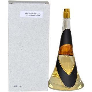Rihanna 'Reb'l Fleur' Women's 3.4-ounce Eau de Parfum Spray (Tester)