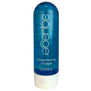 Aquage Straightening Ultra 7-ounce Gel