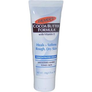 Palmer's Unisex 3.75-ounce Cocoa Butter Formula with Vitamin E Lotion