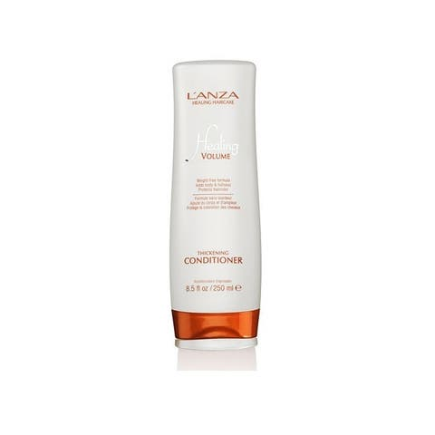 L'anza Healing Volume 8.5-ounce Thickening Conditioner