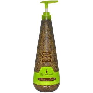 Macadamia Moisturizing Rinse 33.8-ounce Conditioner