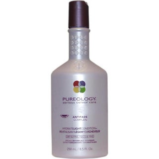 Hydrate Light by Pureology 8.5-ounce Conditioner