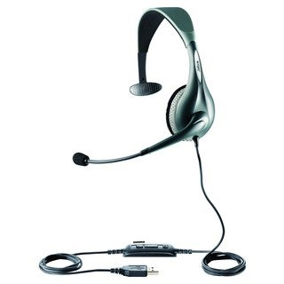 Drivers for Jabra UC VOICE USB