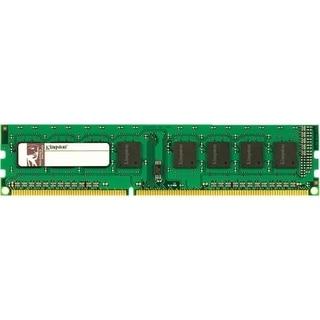 Kingston 16GB DDR3 SDRAM Memory Module