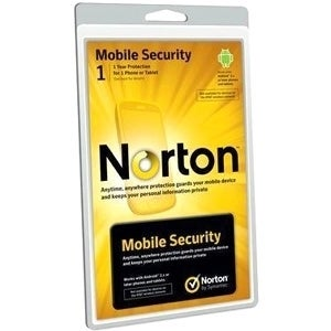 Norton Internet Security v.5.0 - Complete Product - 1 User