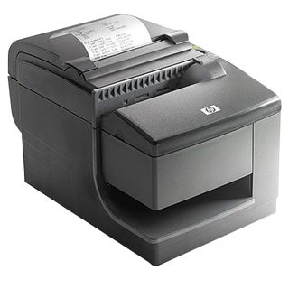 HP POS Thermal Receipt Printer