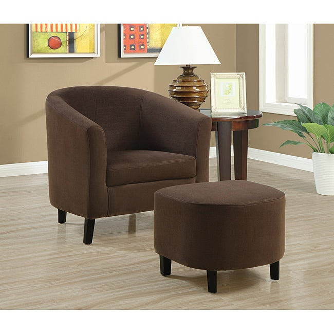sets list palm ottoman west chairs included furniture with master best feature chair accent hayneedle