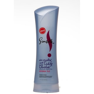 Sunsilk Hydra TLC 12-ounce Conditioner (Pack of 4)