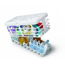 Prince Lionheart Dishwasher Basket Set