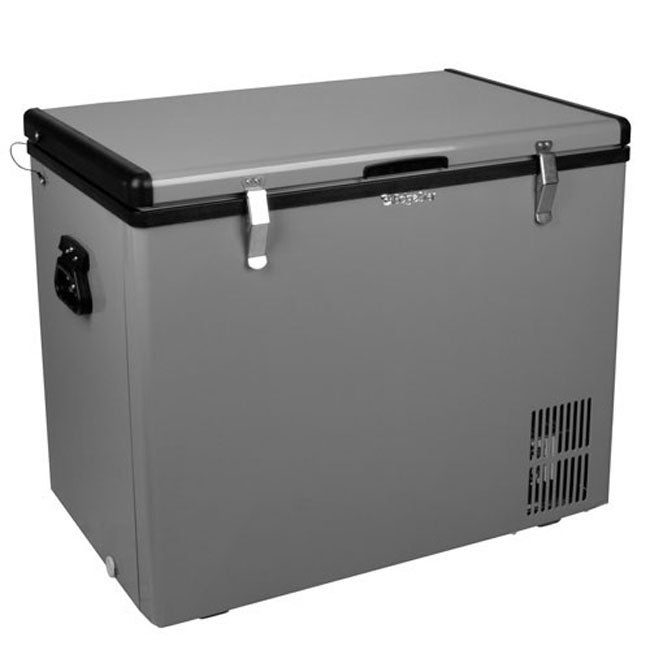 EdgeStar 12V DC Portable Fridge/ Freezer Sold by Living Direct