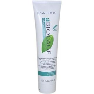 Matrix Volumatherapie Full Lift 10.1-ounce Volumizing Conditioner
